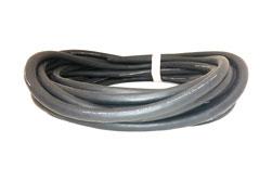 Bulk 24-Channel Analog Snake | Used Mogami W2936