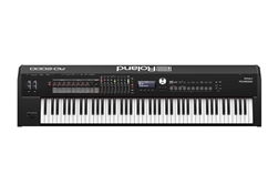 Roland RD-2000 | 88-Key Stage Piano | Demo Unit