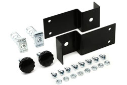 Standtastic RMK-1 Rackmount Attachment for Standtastic Stands