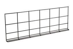 "Standtastic 1236US Wire Utility Shelf - 36"""