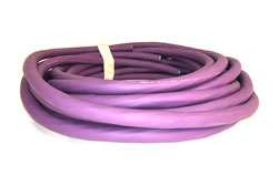 Bulk 8-Channel AES/EBU Snake | Used Belden 1805F